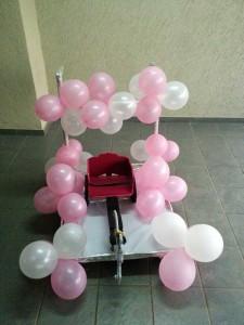 birthday-(3)