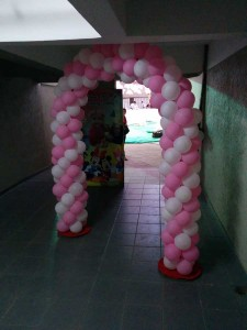 birthday-(4)